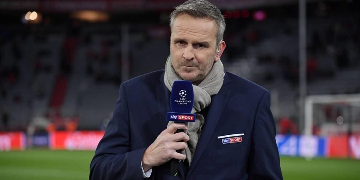 Hamann: A BL trófea csak a Bayernen keresztül vezethet - Mia San Mia